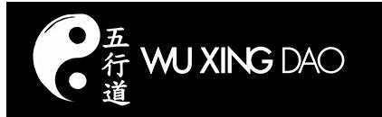 Wu Xing Dao
